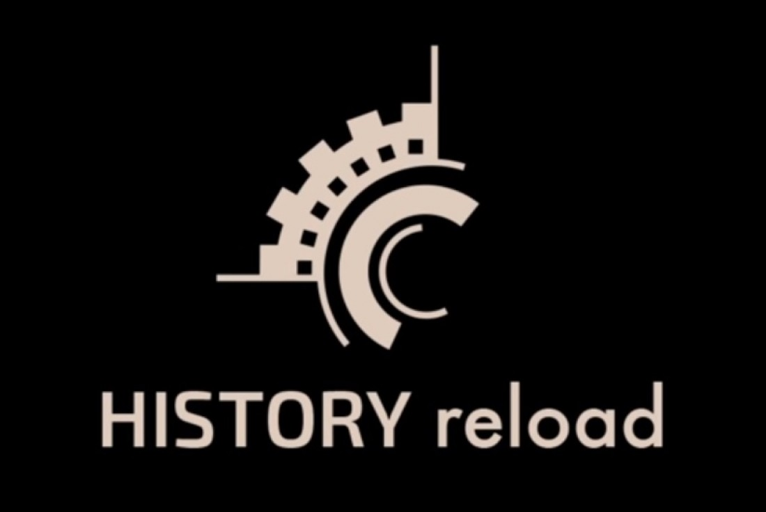 Vignette de la médiation Le serious game d'History Reload
